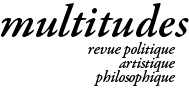 logo-multitudes.jpg