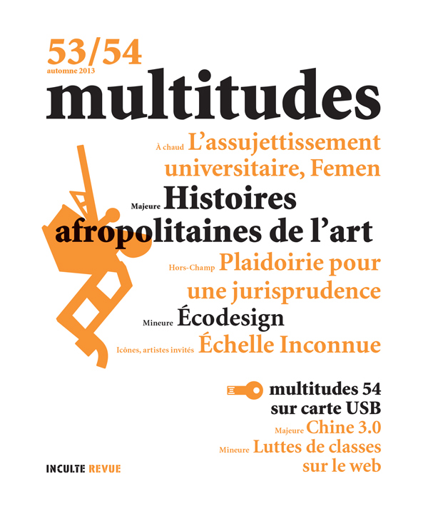 multitudes53-54-couverture-ok.jpg e96a6d24610