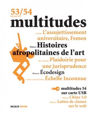 multitudes53-54-couverture-ok.jpg