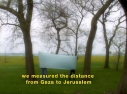 Basma-Al-Sharif-We-Began-by-Measuring-Distance.jpg