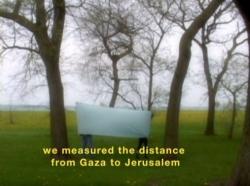 Basma-Al-Sharif-We-Began-by-Measuring-Distance.jpg