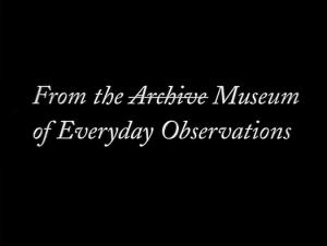 EisenbergPersistence-From-the-archive.jpg
