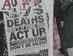 silence-death-1.jpg