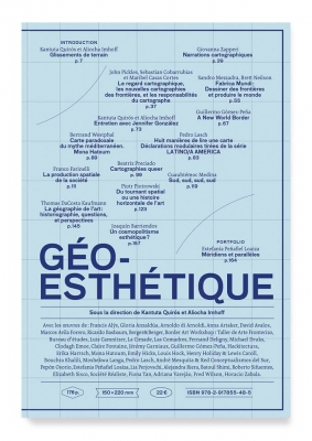 geoesthetique-couverture.jpg
