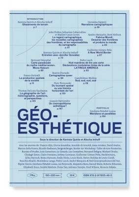 geoesthetique-couverture.jpg