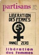 partisans-lutte-des-femmes.jpg