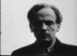 alain-jouffroy-abolition-de-lart-1968-dr.jpg