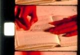 marie-sochor-le-gommage-du-livre-2002-dr.jpg