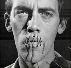 david-wojnarowicz-s-a-fire-in-my-belly.jpg