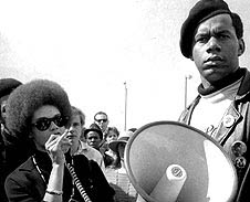 black-panthers-2.jpg