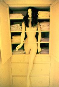 womanhouse-wh_linen.jpg