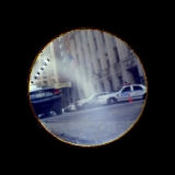 hidden-camera-obscura-alain-declercq.jpg