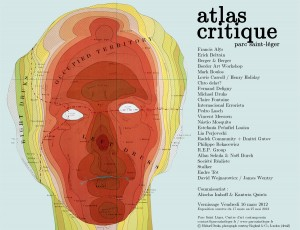 atlas-critique-parc-saint-leger2
