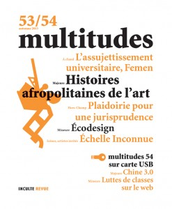 multitudes53-54-couverture-ok