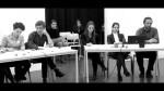 Le procès d'une polémique. Jan Karski, histoire et fiction