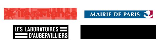 logos-magiciens