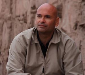 Cesar Cornejo