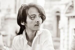 Eder Castillo (2014)