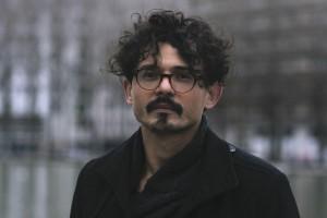 Eduardo Jorge (photo: Carolina Ariza)