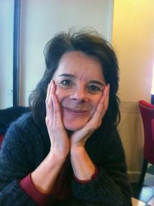 Emmanuelle Chérel