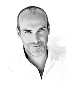 David Ruffel
