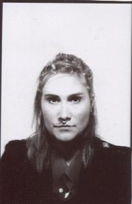 <b>Antonia Kamp</b> ... - AntoniaKamp