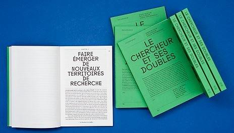 B42-Chercheur-doubles