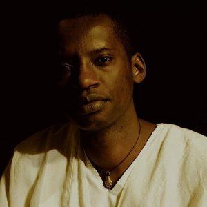 Dorcy Rugamba