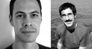 Charles Heller & Lorenzo Pezzani (Forensis Oceanography)