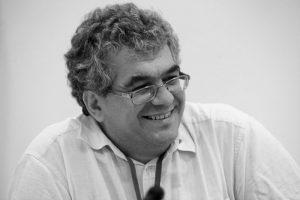 Philippe Rekacewicz