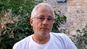 Etienne Tassin