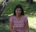 Nancy Murzilli