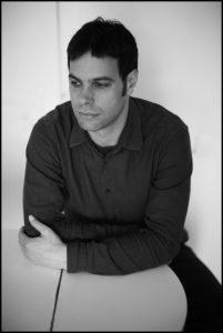 Quentin Deluermoz, courtesy Emmanuelle Marchadour